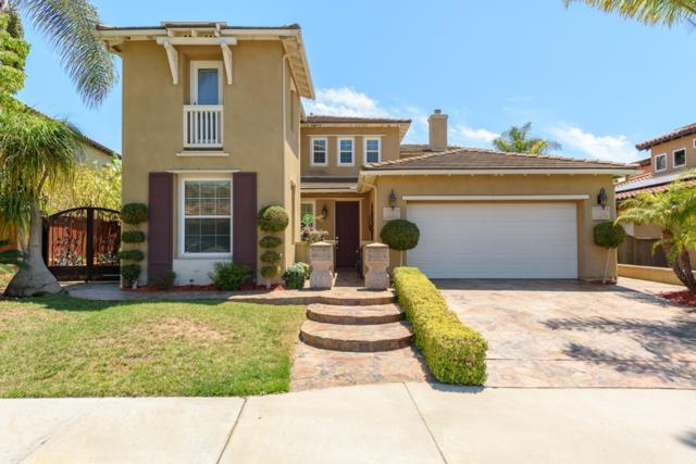 322 Corte Goleta, Chula Vista, CA 91914 (#180033439) :: Ascent Real Estate, Inc.