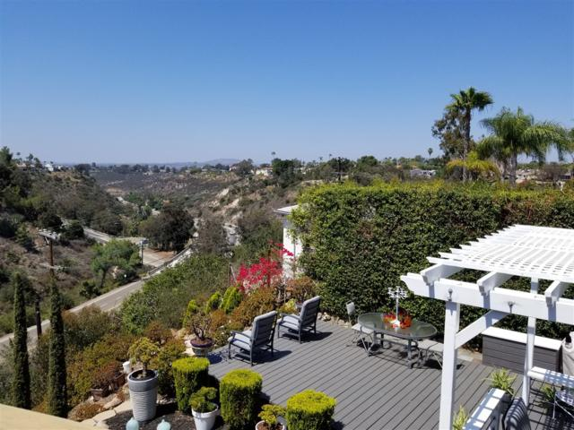 4588 44th Street, San Diego, CA 92115 (#180033443) :: Ascent Real Estate, Inc.