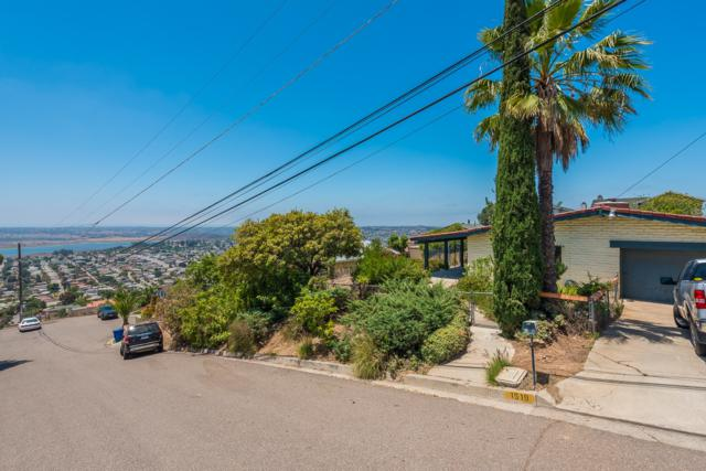 1519 Maria Ave, Spring Valley, CA 91977 (#180033452) :: The Yarbrough Group