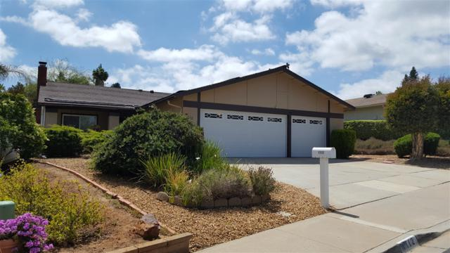 1112 Harwich Dr, San Marcos, CA 92069 (#180033463) :: The Marelly Group | Compass