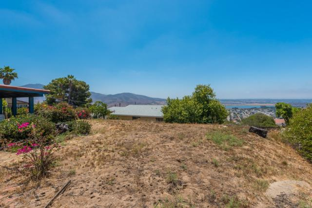 1519 Maria Ave 579-357-14-00, Spring Valley, CA 91977 (#180033468) :: Keller Williams - Triolo Realty Group