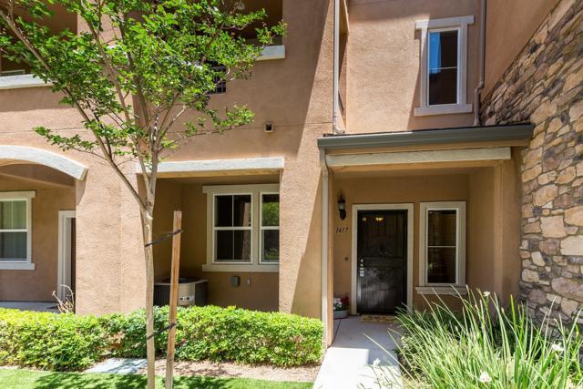 1417 Rosemonde, Santee, CA 92071 (#180033473) :: Jacobo Realty Group
