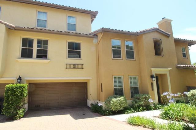 9237 Piantino Way, San Diego, CA 92108 (#180033497) :: Ascent Real Estate, Inc.