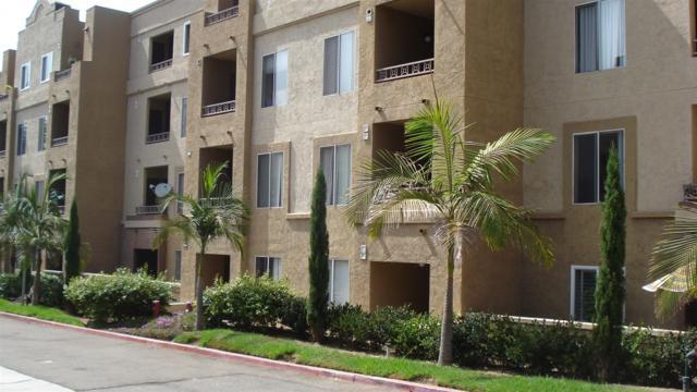 3520 Lebon Dr. #5315, San Diego, CA 92122 (#180033499) :: Ascent Real Estate, Inc.