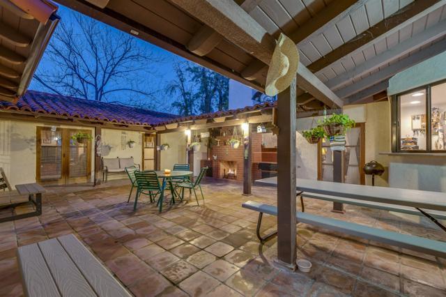 8730 Glenira Avenue, La Mesa, CA 91941 (#180033516) :: Whissel Realty