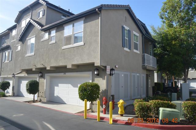 2702 Apricot, Chula Vista, CA 91915 (#180033535) :: Jacobo Realty Group
