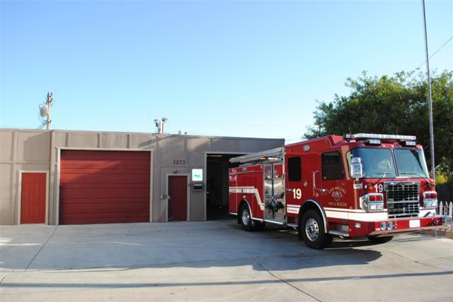 1273 Clarendon St, El Cajon, CA 92021 (#180033550) :: Douglas Elliman - Ruth Pugh Group