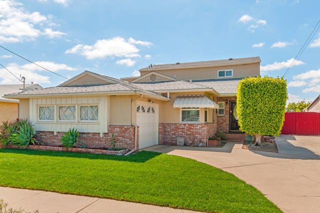 6202 Estrella Ave, San Diego, CA 92120 (#180033551) :: Bob Kelly Team