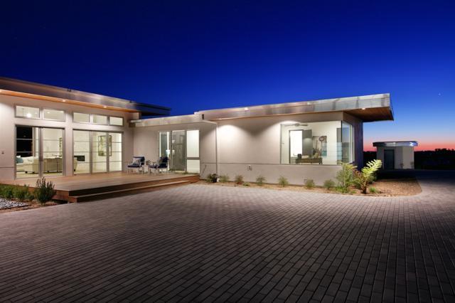 16413 Rio Vista Road, San Diego, CA 92127 (#180033554) :: Keller Williams - Triolo Realty Group