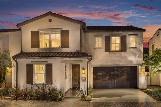 132 Unity Lane, San Marcos, CA 92078 (#180033561) :: The Marelly Group | Compass