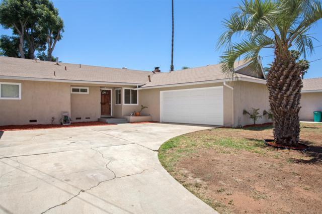 1135 Alta Vista Ave, Escondido, CA 92027 (#180033577) :: The Marelly Group | Compass