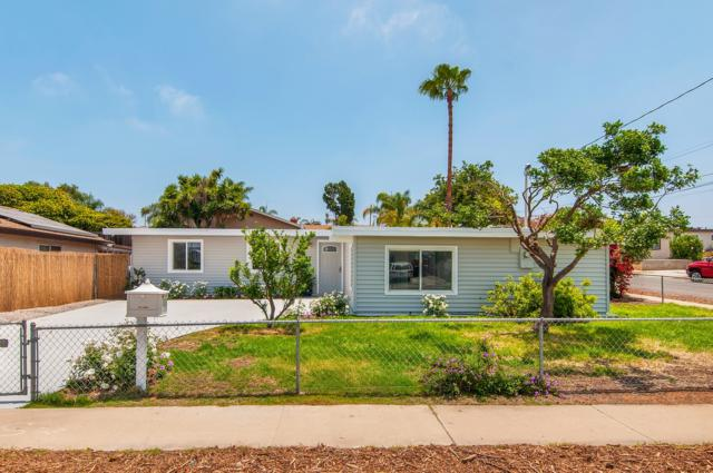 551 Bleriot Ave, San Diego, CA 92154 (#180033579) :: Jacobo Realty Group