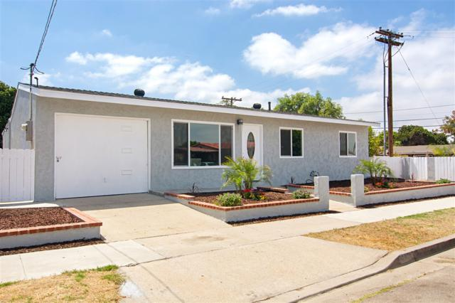 8015 Anza Dr, San Diego, CA 92114 (#180033593) :: Ascent Real Estate, Inc.