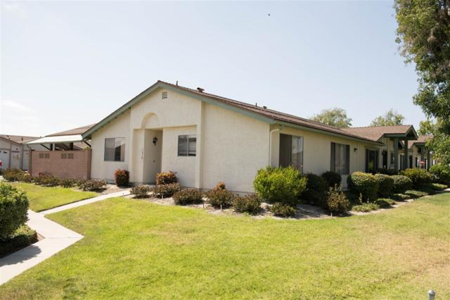 1030 Eider Way, Oceanside, CA 92057 (#180033595) :: The Marelly Group | Compass
