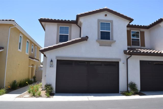 8614 Sage Shadow, Lakeside, CA 92040 (#180033612) :: Ascent Real Estate, Inc.