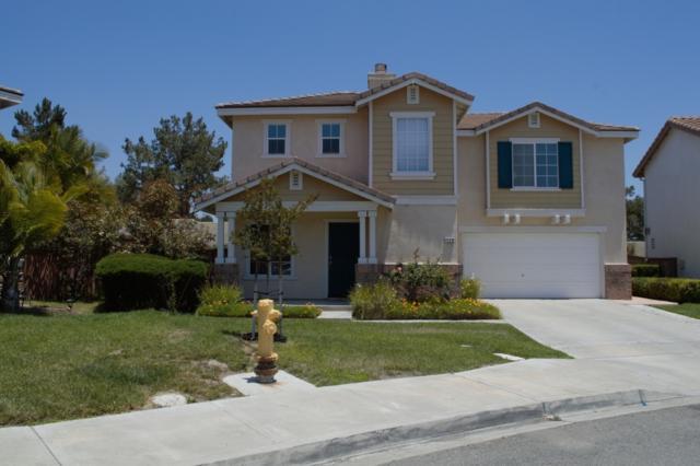 1124 Chimney Flats Ln, Chula Vista, CA 91915 (#180033618) :: Ascent Real Estate, Inc.