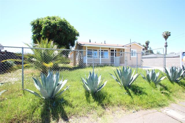 1041 E LINCOLN Avenue, Escondido, CA 92026 (#180033631) :: The Marelly Group | Compass