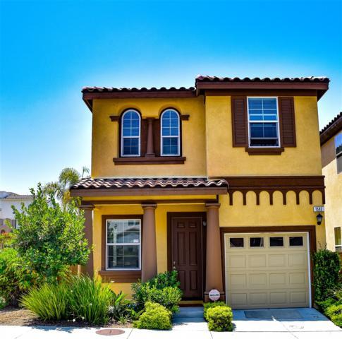 1592 Calle De La Flor, Chula Vista, CA 91913 (#180033632) :: Ascent Real Estate, Inc.