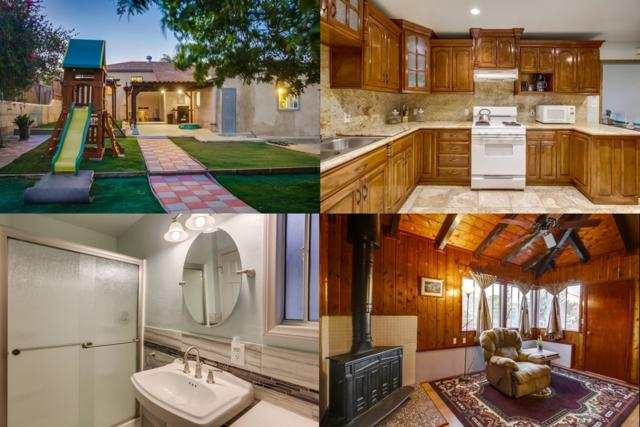 8679 Valencia St, Spring Valley, CA 91977 (#180033636) :: Ascent Real Estate, Inc.