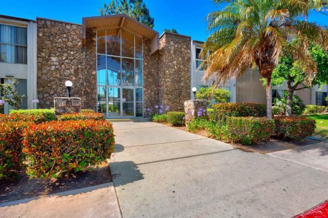 285 Moss #72, Chula Vista, CA 91911 (#180033645) :: KRC Realty Services