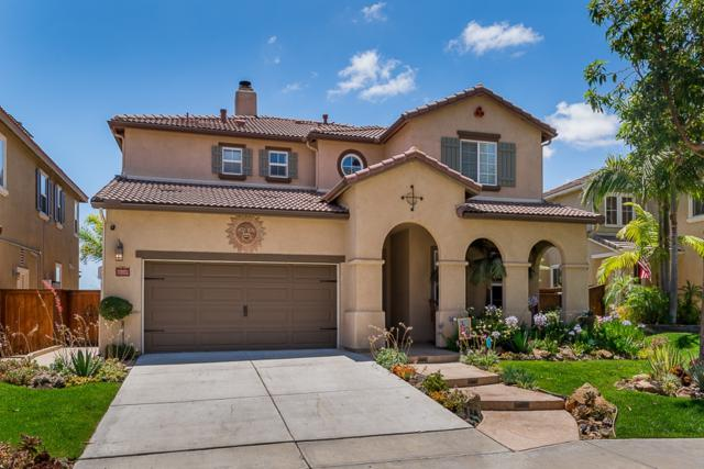 336 Circulo Coronado, Chula Vista, CA 91914 (#180033654) :: Ascent Real Estate, Inc.
