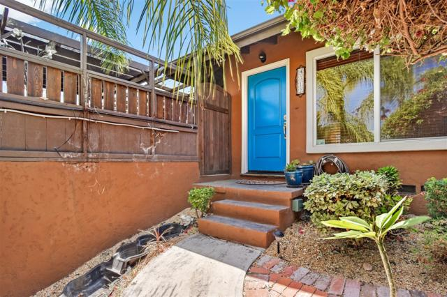 4312 52Nd St, San Diego, CA 92115 (#180033656) :: Douglas Elliman - Ruth Pugh Group