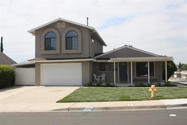 10001 Burrock Drive, Santee, CA 92071 (#180033660) :: Jacobo Realty Group