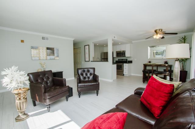 4236 Half Moon Bay Way, Oceanside, CA 92058 (#180033667) :: The Marelly Group | Compass