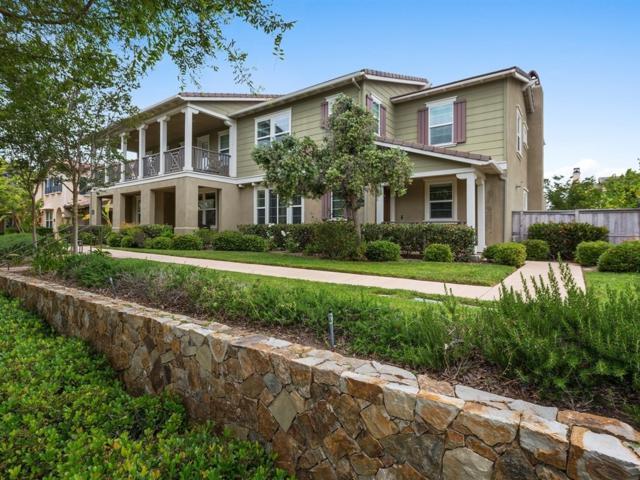 15764 Paseo Del Sur, San Diego, CA 92127 (#180033684) :: Ascent Real Estate, Inc.
