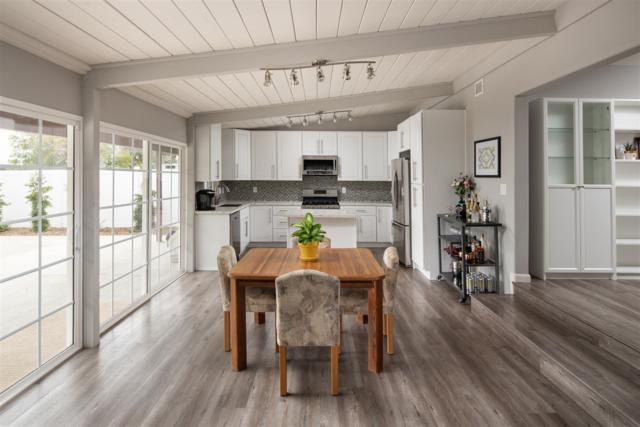 5885 Amarillo Avenue, La Mesa, CA 91942 (#180033689) :: KRC Realty Services