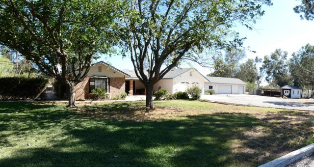 370 Telford Ln., Ramona, CA 92065 (#180033692) :: Ascent Real Estate, Inc.