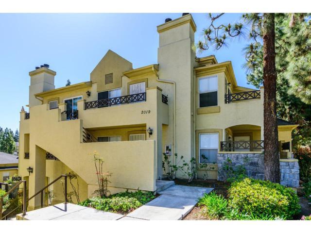 2019 Lakeridge Circle #202, Chula Vista, CA 91913 (#180033704) :: Jacobo Realty Group