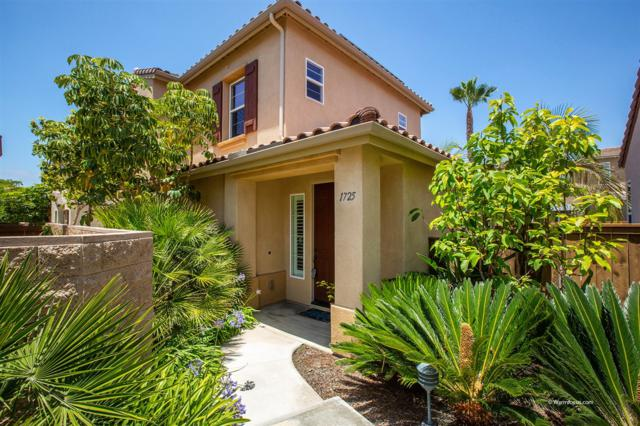 1725 Reichert Way, Chula Vista, CA 91913 (#180033705) :: KRC Realty Services
