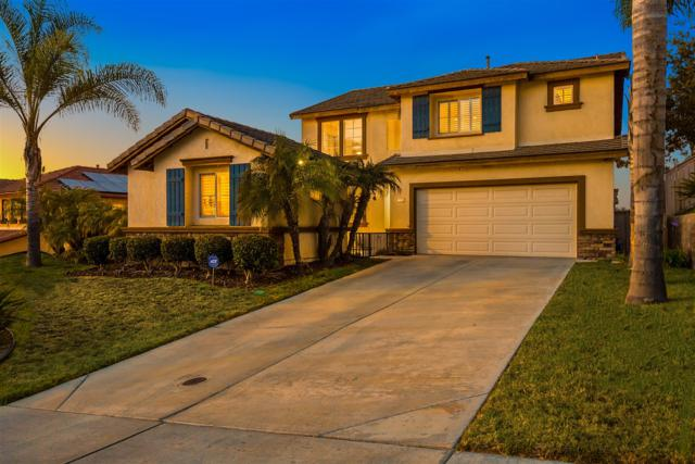 1165 Hanford Ct, Chula Vista, CA 91913 (#180033715) :: KRC Realty Services