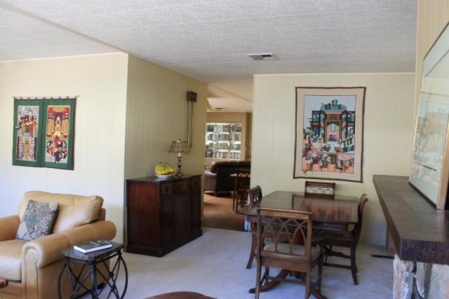 8975 Lawrence Welk Dr. #417, Escondido, CA 92026 (#180033720) :: The Yarbrough Group
