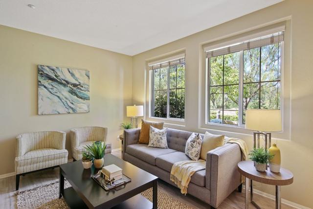 29124 Portland Court, Temecula, CA 92591 (#180033721) :: Ascent Real Estate, Inc.
