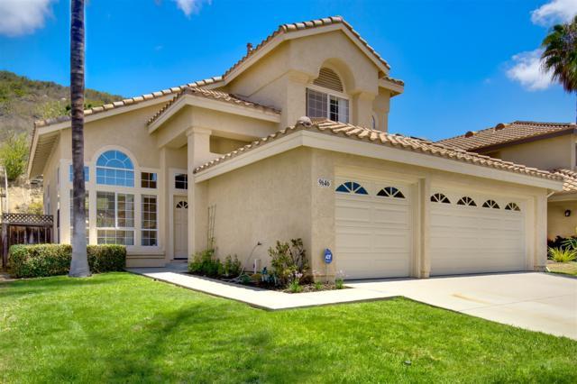 9646 Oviedo St, San Diego, CA 92129 (#180033727) :: Ascent Real Estate, Inc.