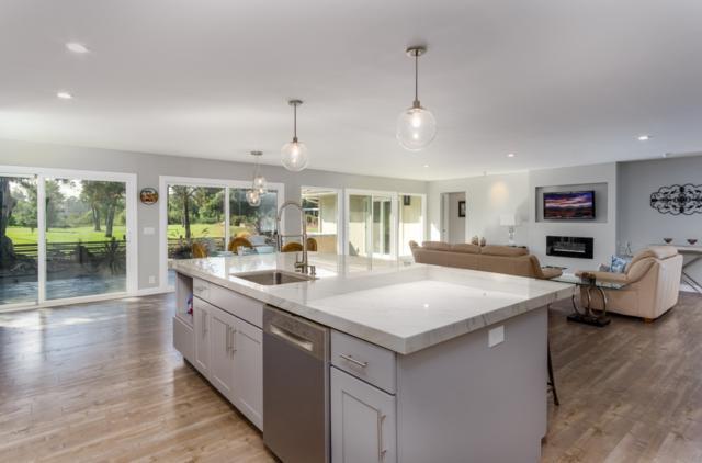 1983 San Pablo Drive, San Marcos, CA 92078 (#180033754) :: Neuman & Neuman Real Estate Inc.