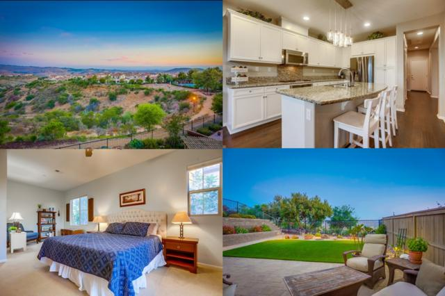 8543 Old Stonefield Chase, San Diego, CA 92127 (#180033761) :: Ascent Real Estate, Inc.