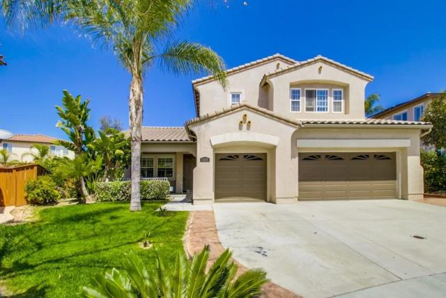 2405 South Trail Ct, Chula Vista, CA 91914 (#180033764) :: The Yarbrough Group