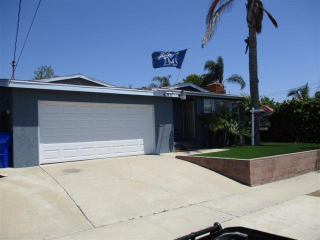 4191 Amoroso St, San Diego, CA 92111 (#180033767) :: Ascent Real Estate, Inc.
