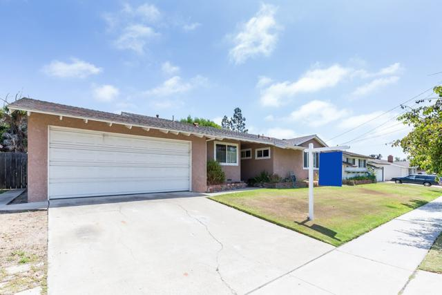 72 E Whitney St., Chula Vista, CA 91910 (#180033768) :: Jacobo Realty Group