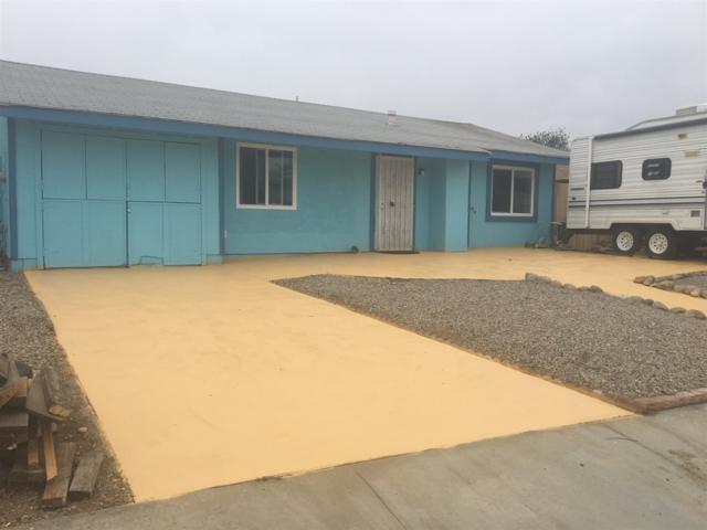 7773 Bendigo Rd, San Diego, CA 92126 (#180033778) :: Ascent Real Estate, Inc.