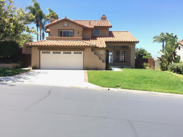 5076 Nighthawk Way, Oceanside, CA 92056 (#180033791) :: Ascent Real Estate, Inc.