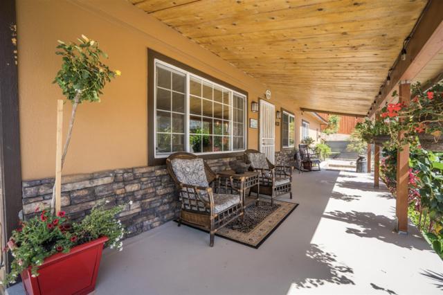 4130 Bancroft Dr., City of La Mesa, CA 91941 (#180033820) :: Douglas Elliman - Ruth Pugh Group