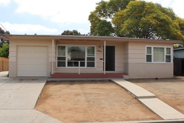 4607 Toni Lane, La Mesa, CA 91942 (#180033823) :: Douglas Elliman - Ruth Pugh Group
