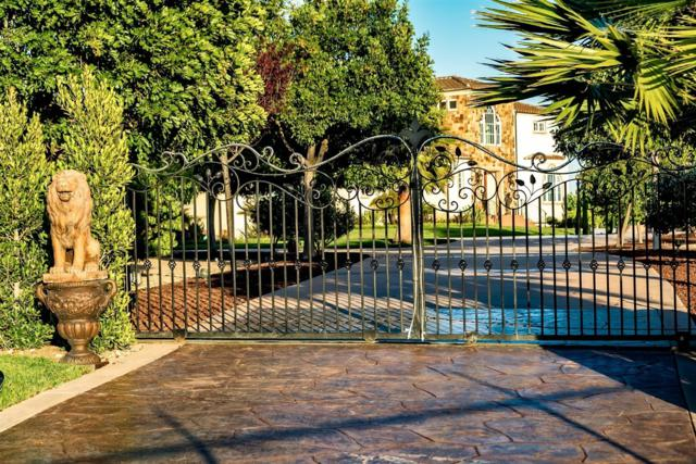 5246 San Jacinto Circle West, Fallbrook, CA 92028 (#180033831) :: KRC Realty Services