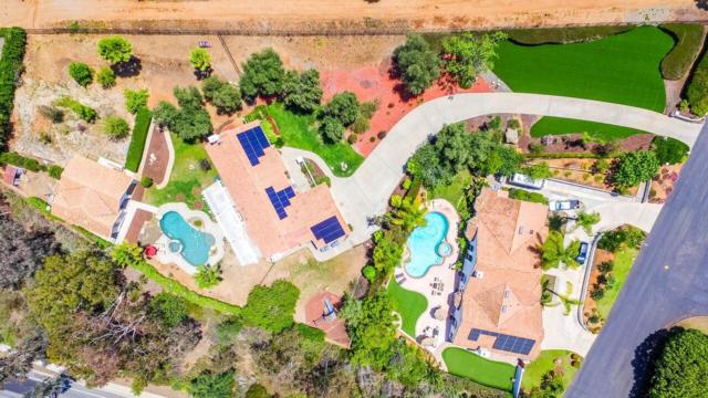 14226 Morning Air Road, Poway, CA 92064 (#180033834) :: The Marelly Group | Compass