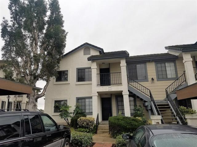 10935 Summerdale Way #286, San Diego, CA 92126 (#180033838) :: Ascent Real Estate, Inc.
