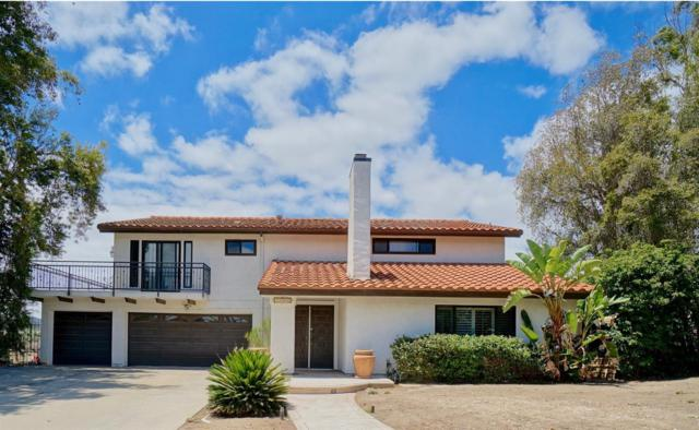 1299 Rippey St, El Cajon, CA 92020 (#180033845) :: Jacobo Realty Group